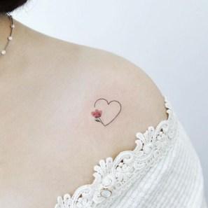 Best Design tattoo Ideas for 2021 05