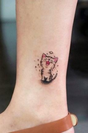 Best Design tattoo Ideas for 2021 13
