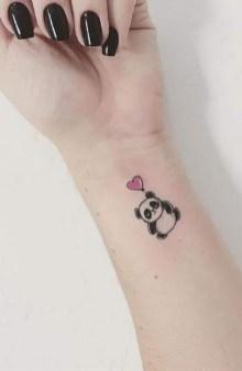 Best Design tattoo Ideas for 2021 16