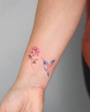 Best Design tattoo Ideas for 2021 21
