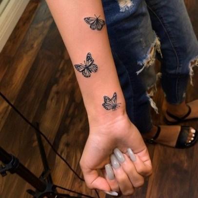 Best Design tattoo Ideas for 2021 25