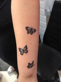 Best Design tattoo Ideas for 2021 28