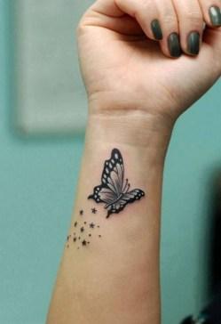 Best Design tattoo Ideas for 2021 30