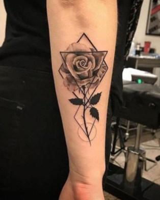 Best Design tattoo Ideas for 2021 32