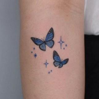 Best Design tattoo Ideas for 2021 36