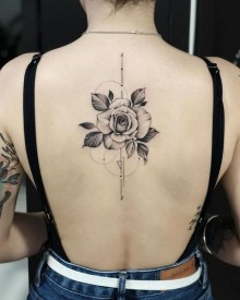 Best Design tattoo Ideas for 2021 41