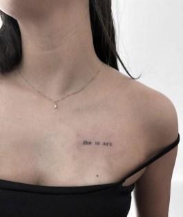 Best Design tattoo Ideas for 2021 44