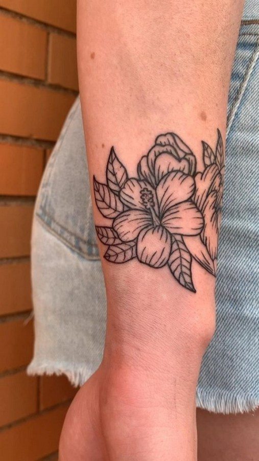 Best Design tattoo Ideas for 2021 47