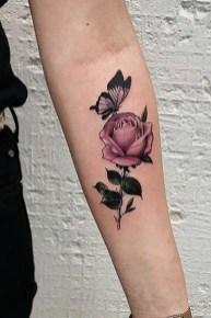 Best Design tattoo Ideas for 2021 48