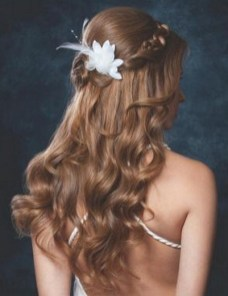 Fairy Hairstyles Ideas for Women 01