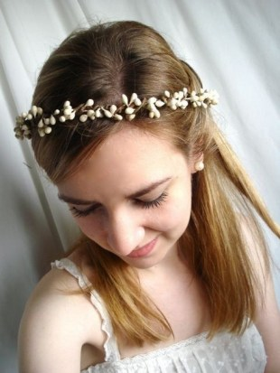 Fairy Hairstyles Ideas for Women 04