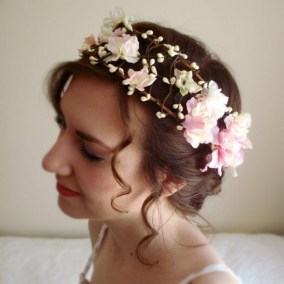 Fairy Hairstyles Ideas for Women 17