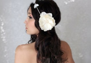 Fairy Hairstyles Ideas for Women 20