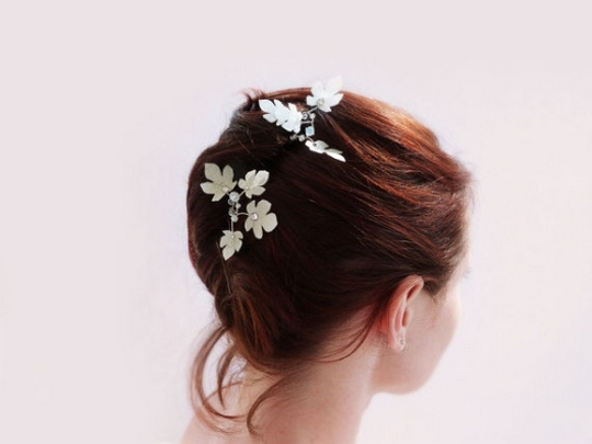 Fairy Hairstyles Ideas for Women 24