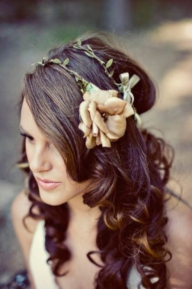 Fairy Hairstyles Ideas for Women 28