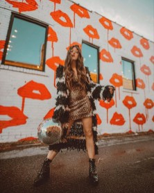 Grunge Outfits Casual Ideas in 2021 07