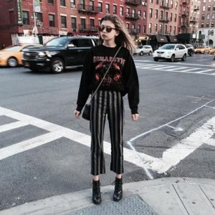 Grunge Outfits Casual Ideas in 2021 10