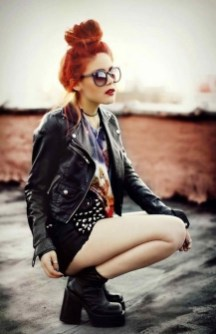 Grunge Outfits Casual Ideas in 2021 29