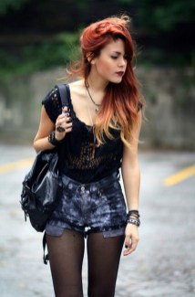 Grunge Outfits Casual Ideas in 2021 31