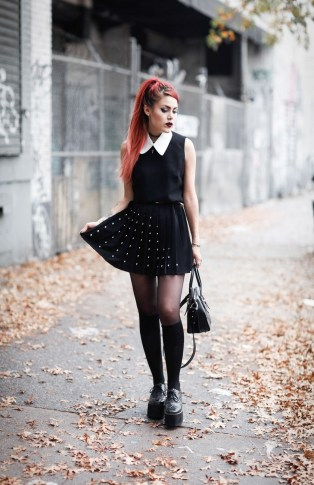 Grunge Outfits Casual Ideas in 2021 34