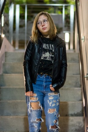 Grunge Outfits Casual Ideas in 2021 40