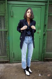 Mom Jeans Outfits Ideas for 2021 15