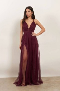 Prom Dresses Outfits Ideas for 2021 01