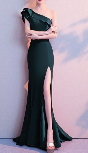 Prom Dresses Outfits Ideas for 2021 07