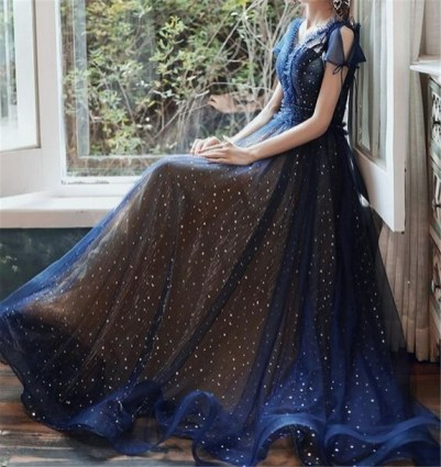 Prom Dresses Outfits Ideas for 2021 11