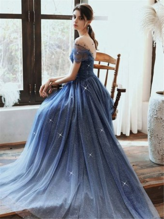 Prom Dresses Outfits Ideas for 2021 16