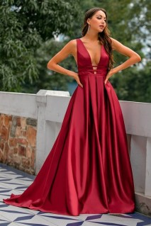 Prom Dresses Outfits Ideas for 2021 25