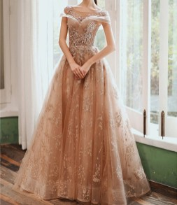 Prom Dresses Outfits Ideas for 2021 28