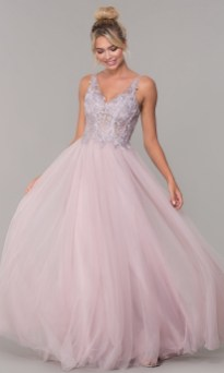 Prom Dresses Outfits Ideas for 2021 35