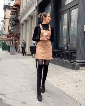 30 Fashionable Fall Outfits This Year 01
