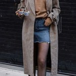 45 Fashionable Fall Outfits This Year 06