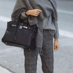 45 Fashionable Fall Outfits This Year 08