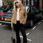 45 Fashionable Fall Outfits This Year 10 1