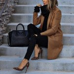 45 Fashionable Fall Outfits This Year 11 1
