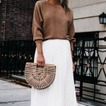 45 Fashionable Fall Outfits This Year 12 1