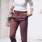 45 Fashionable Fall Outfits This Year 13 1