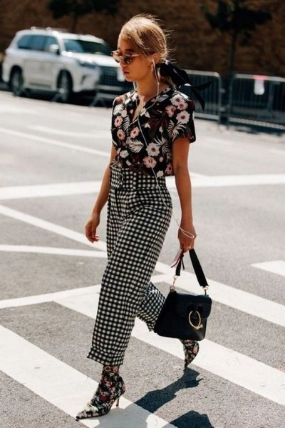 45 Fashionable Fall Outfits This Year 17 1