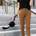 45 Fashionable Fall Outfits This Year 23 1