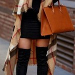45 Fashionable Fall Outfits This Year 24 1