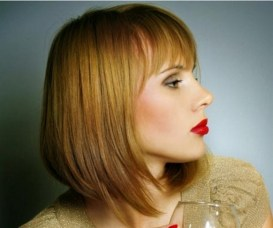 60 Dare to be Sexy with Short Hairstyle Look 43