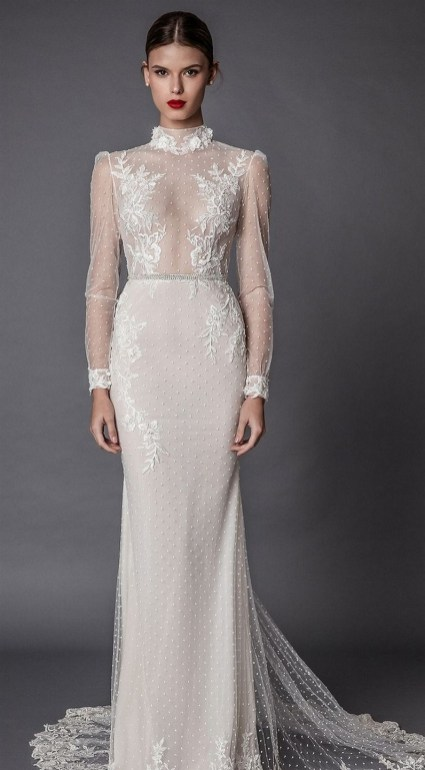 dresses to wear to a wedding fall 14