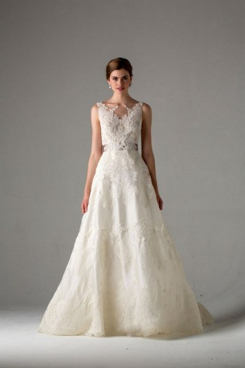 dresses to wear to a wedding fall 20