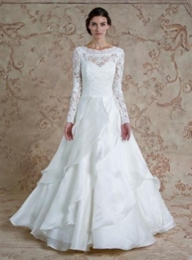 dresses to wear to a wedding fall 24