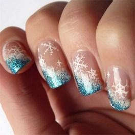 20 Cute Nail Art Designs Creative idea 05