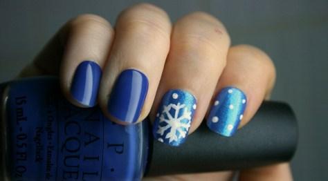 20 Cute Nail Art Designs Creative idea 15