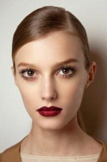 49 Ideas Glam Valentines Night Makeup Look 36